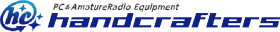 handcrafters Logotype